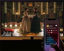 Spotify 将支持苹果 AirPlay 2