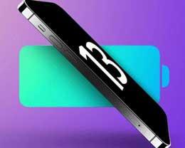 有多少老用户有意购买苹果 iPhone 13?