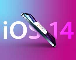 iOS 15很快就到,苹果还有必要发iOS 14.8吗?