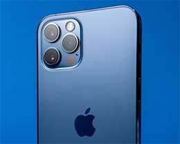 消息称苹果正采用新方法组装 iPhone 摄像头:交给富士康,以节省成本