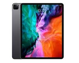 苹果中国上架 2020 款 iPad Pro 12.9 英寸翻新机:256GB 版售 6699