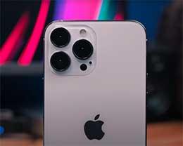 彭博社:苹果即将推出 iPhone 13、Apple Watch S7、AirPods 3、iPad mini 6 等更多新产品