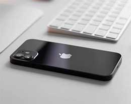 iPhone 不断弹窗提示要输入 Apple ID 账户密码怎么办?