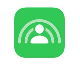 苹果更新 SharePlay 发布计划,推出相关开发配置文件