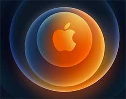 DigiTimes:苹果计划在 9 月举办多场产品发布会