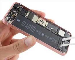 什么情况下老iPhone需要换电池?