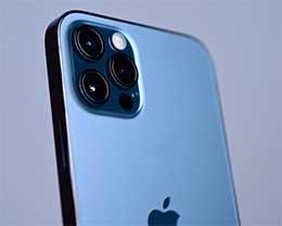 摩根大通:苹果 iPhone 销售淡季并不淡