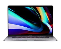 消息称即将推出的 14/16 英寸 MacBook Pro 均搭载 M1X 芯片