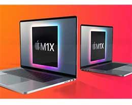 消息称苹果即将推出的 14 英寸 MacBook Pro 价格将高于当前在售型号