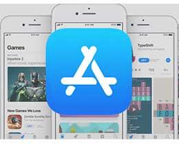 苹果回应韩国拟禁止 App Store 抽成:威胁隐私保护,用户有风险