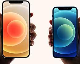 全球芯片短缺:正在影响除苹果外的所有手机厂商