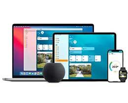 CIRP 报告:iPhone 用户最爱买的其它苹果设备是 iPad 和 Apple Watch