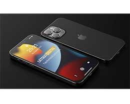 苹果新机包装贴纸曝光:确定为 iPhone 13、中国生产