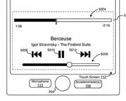 苹果新专利:未来 iPad 屏幕可能会增加触觉反馈功能