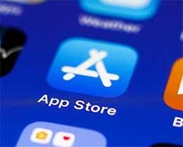 App Store 条款更新:开发者可以与用户沟通,使用第三方支付方式