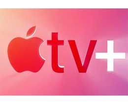 """""""美国队长""""和""""黑寡妇""""将出演苹果 Apple TV + 浪漫动作电影《幽灵》"""