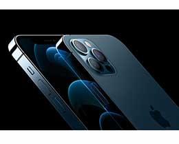 因两家重要零部件厂商受到疫情波及,可能影响 iPhone 13 备货