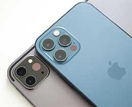 调查:安卓用户对换 iPhone 13 的兴趣,低于去年同期的 iPhone 12