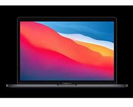 产业链人士:芯片短缺可能导致 mini-LED 屏 MacBook Pro 推迟发布