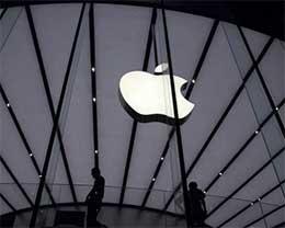 扫描图片争议大,苹果宣布延迟推出 CSAM 儿童保护功能
