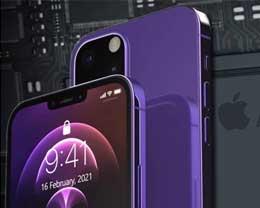 下周二发布的iPhone 13,哪天发售呢?