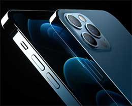 LG InnoTek 将为苹果 iPhone 13 系列供应 70% 相机模块