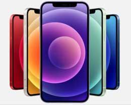 iPhone 13各版本之间有何不同?怎么买iPhone 13更划算?
