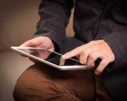 iPad 8 库存已告急:国行配送要等到 11 月,暗示 iPad 9 将至