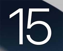 iOS 15 正式版将会有哪些功能?