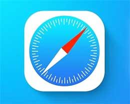 如何在 iOS 15 中将 Safari 浏览器切换回原始设计?