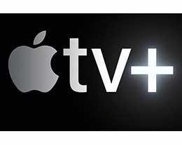 蘋果今年或將投資 5 億美元推廣 Apple TV+,明年加快內容推出