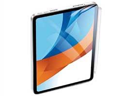 疑似蘋果 iPad mini 6 保護殼曝光,音量鍵在頂部