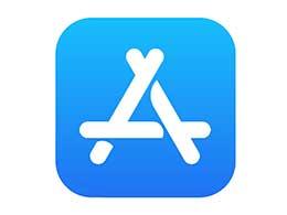 iOS 15 正式版将至,苹果宣布推出全新 App Store 营销工具