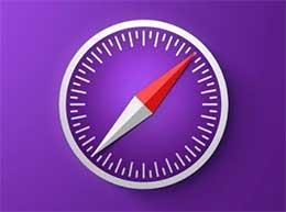 苹果发布 Safari 技术预览版 132:包含多项错误修复和性能改进