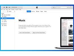 Windows 版苹果 iTunes 集体崩溃,临时解决方案:切换为英文
