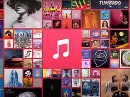 蘋果優惠活動:AirPods/Beats 用戶可免費領取 6 個月 Apple Music 訂閱服務