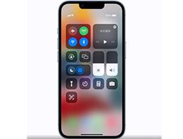 """如何在 iPhone 上让""""专注模式""""自动开启?"""