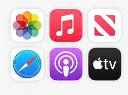 苹果 iOS 15 Messages App 出现 Bug,导致已保存的照片被删除