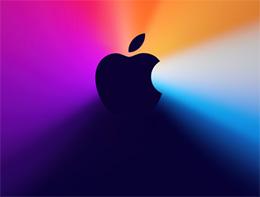 彭博社:新款 MacBook Pro 有望在 10 月的苹果发布会上推出