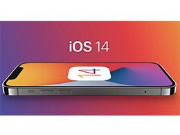苹果已关闭 iOS 14.8 签名验证,升级 iOS 15 正式版后无法再降级