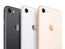 苹果 iPhone SE 3 爆料:搭载 A15、5G 芯片,保留 4.7 英寸屏幕 + Touch ID 物理按键