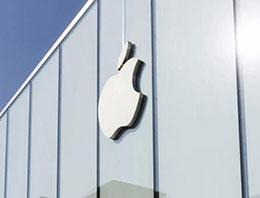 """因不正当理由拒绝""""年年焕新"""",苹果西单分公司被罚 5 万"""