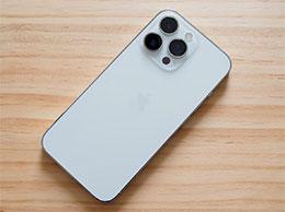 安全研究人员发现蓝牙 Bug 可远程抹掉 iPhone,预计下周在 iOS 15.1 中修复