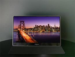 苹果 iPad 采用 OLED 屏幕,三星和 LG 或成受益者