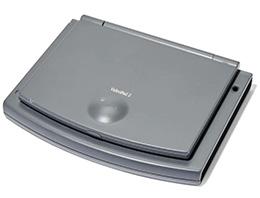 乔布斯当年放弃的苹果 VideoPad 设备即将拍卖,预估价高达 12000 美元