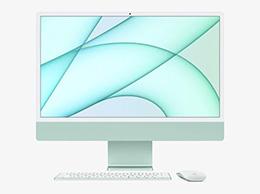 消息称 27 英寸高刷 XDR 屏 iMac 将于明年初发布