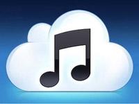 苹果iCloud数据移步中国电信,安全可靠吗?