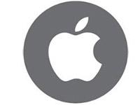 苹果iPhone6蓝宝石屏本月开始量产