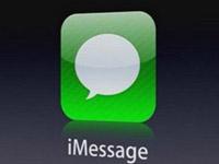 研究公司:苹果iMessage成垃圾短信大源头