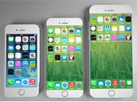 创新记录!iPhone 6售价曝光